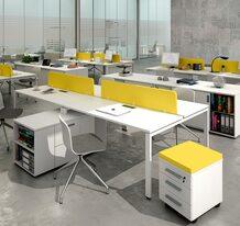 Офисная мебель GLOSS