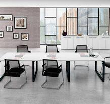 Стол для переговоров GLOSS