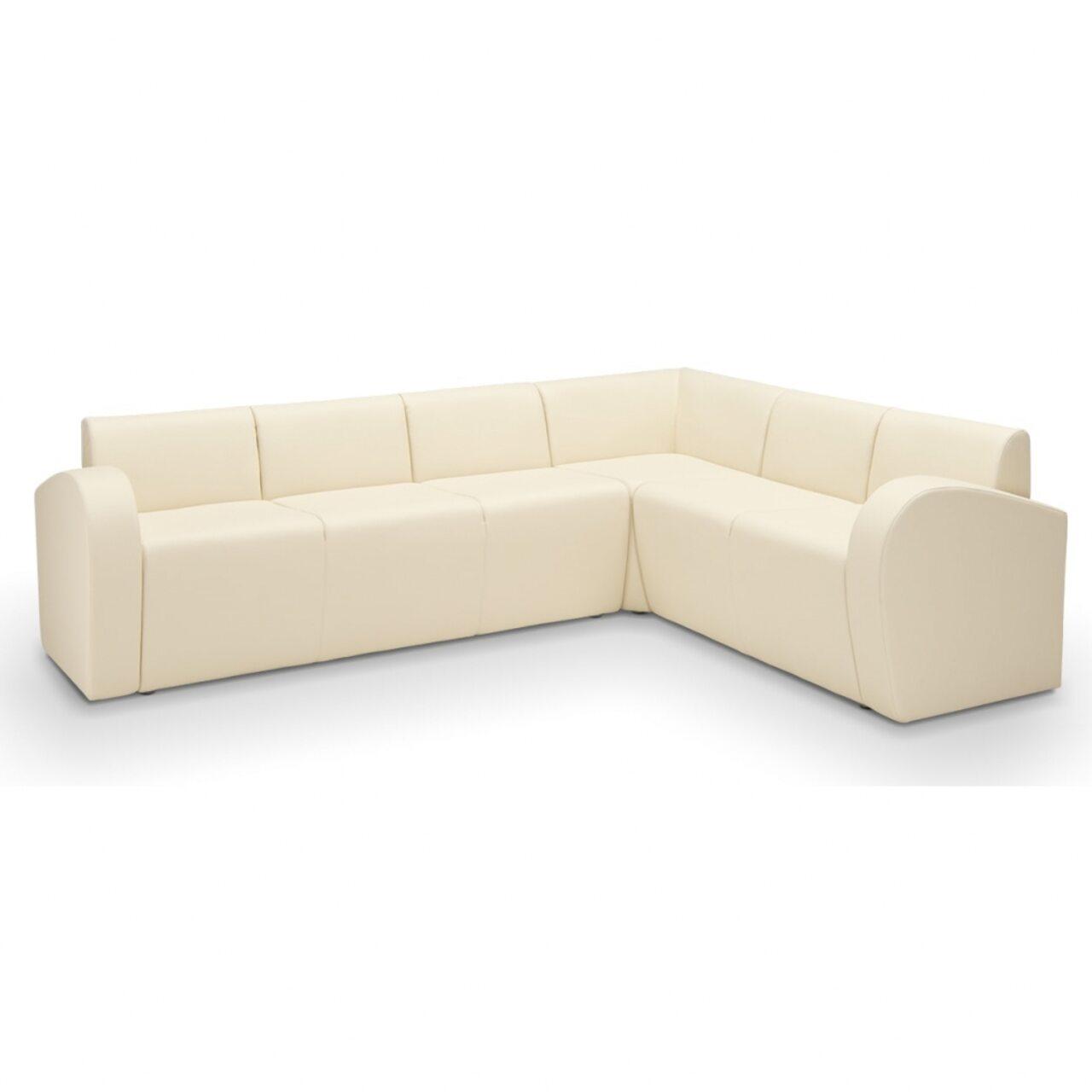 Мягкая офисная мебель ДУГЛАС - фото 1
