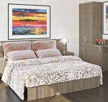 Мебель для гостиниц LIGHT
