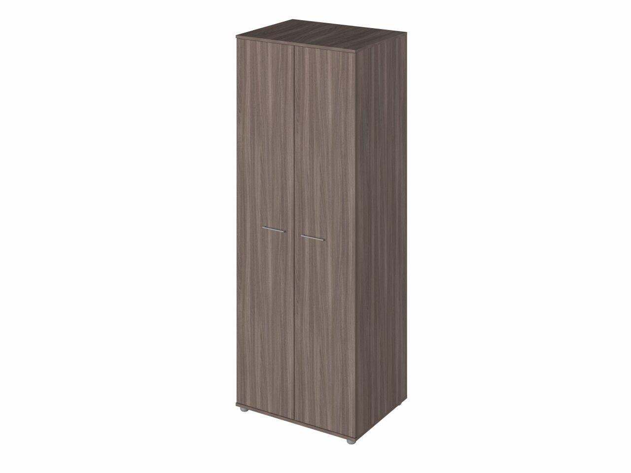 Шкаф для одежды - фото 1