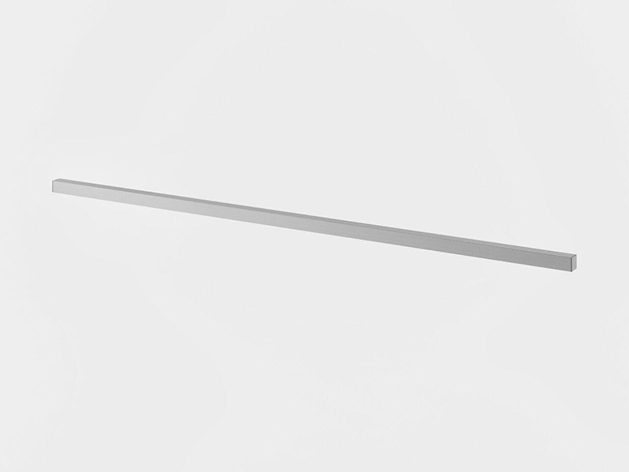 Заглушка декоративная  Vasanta 4x160x4 - фото 1