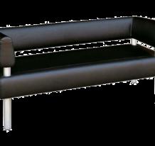 V-500 3-х местный диван