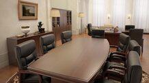 Стол для переговоров Гамильтон