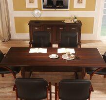 Стол для переговоров LORD