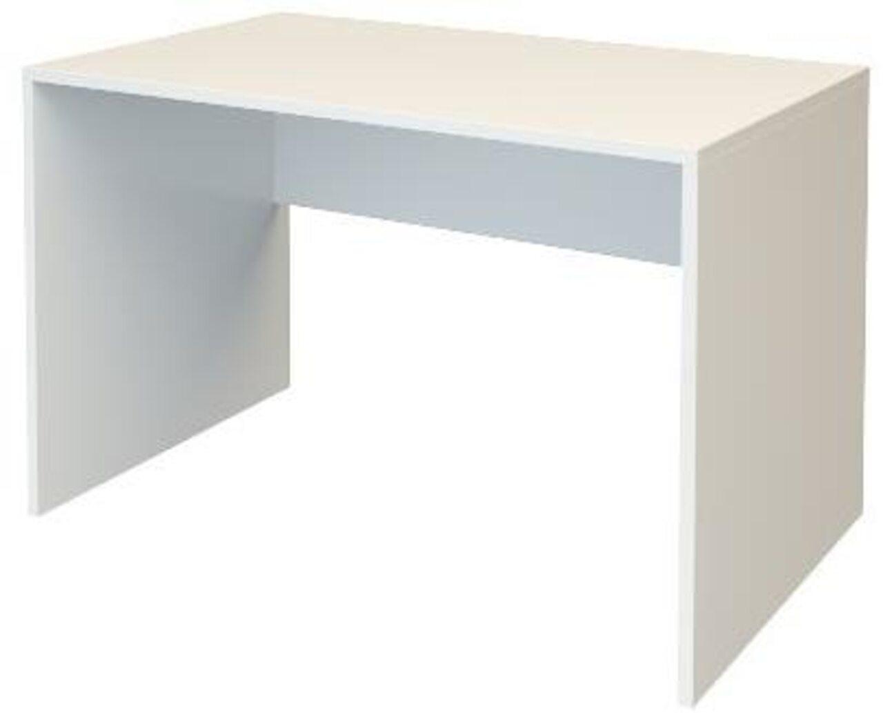 Стол рабочий  Арго 120x73x76 - фото 1
