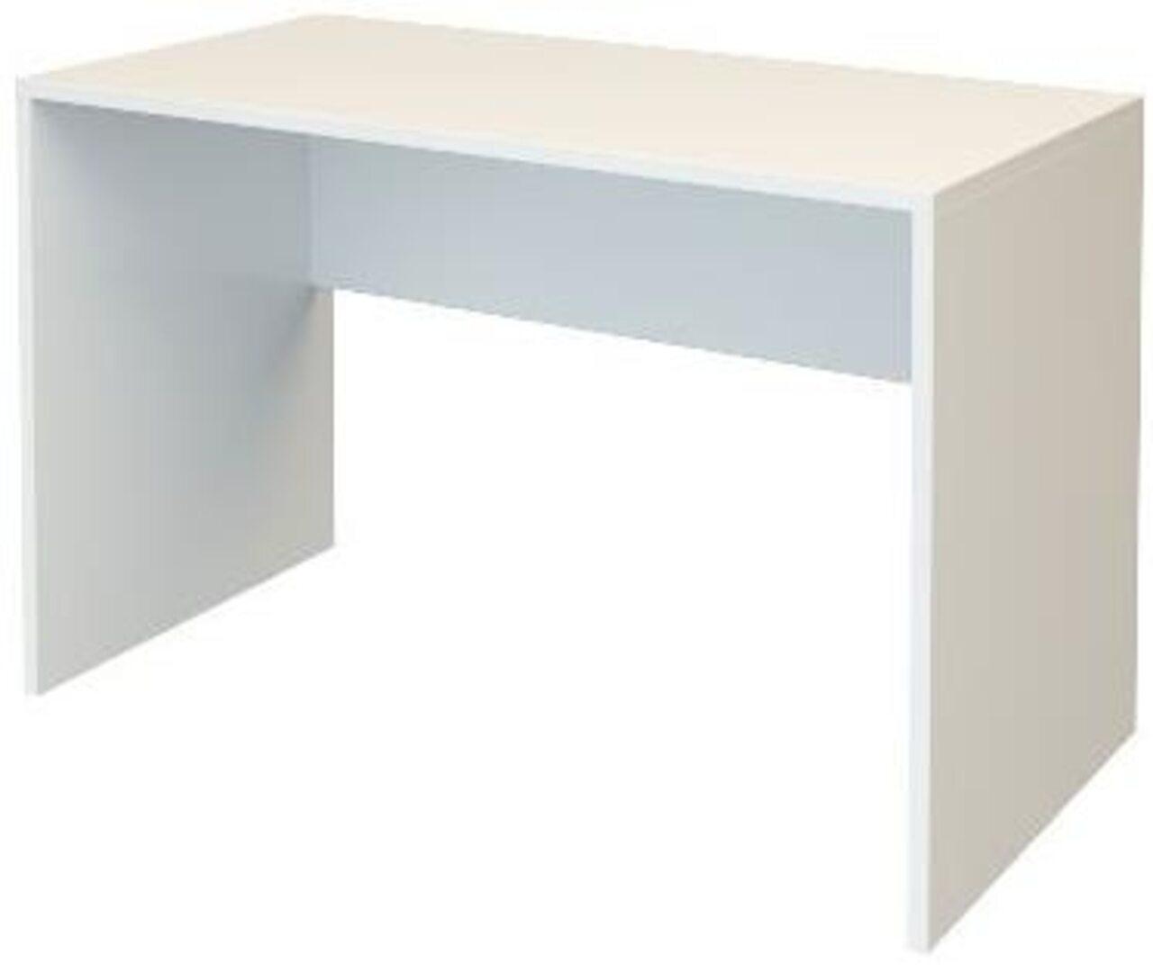 Стол рабочий  Арго 120x60x76 - фото 1