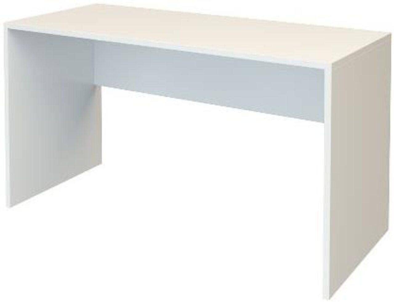 Стол рабочий  Арго 140x60x76 - фото 1