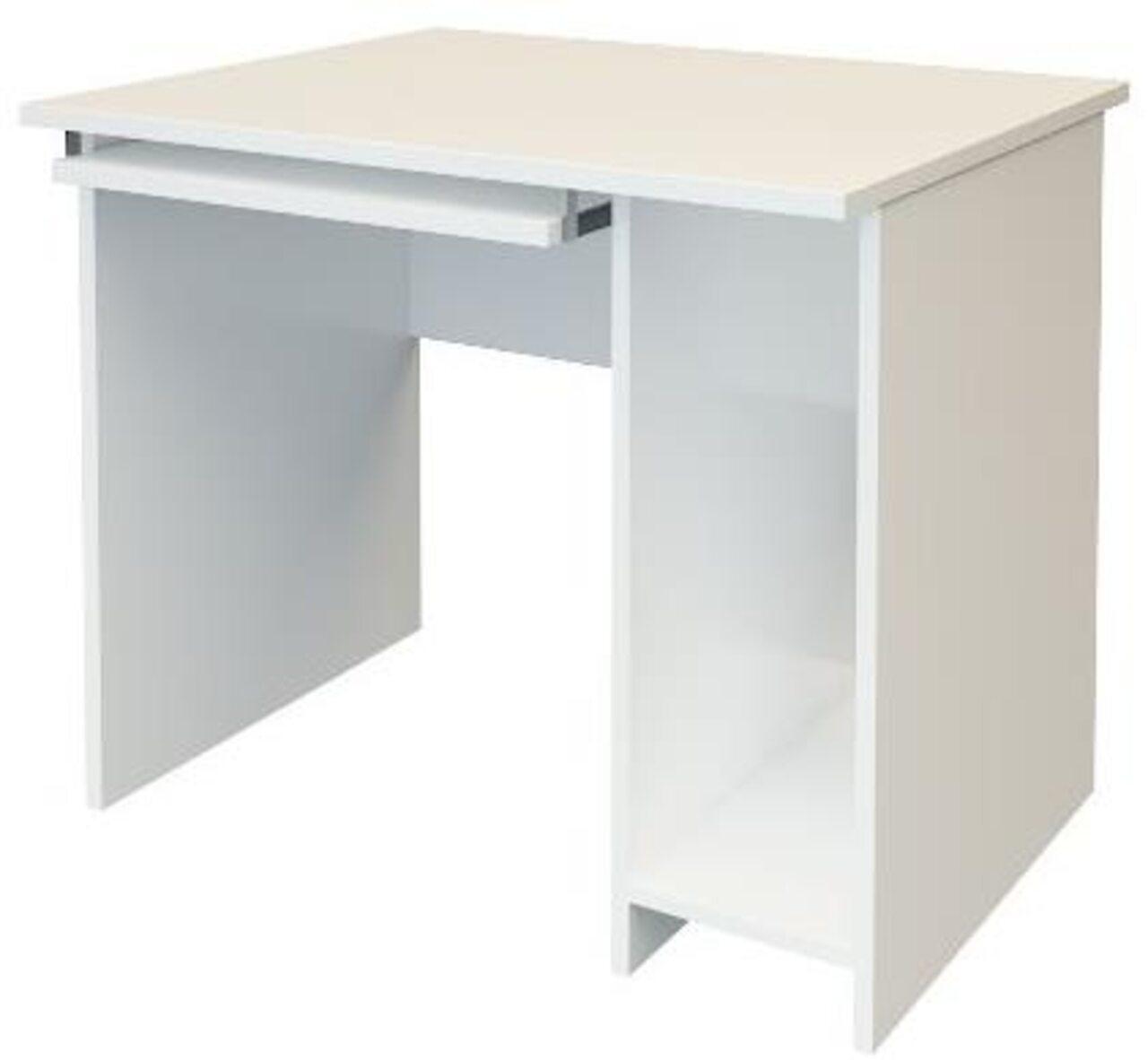Стол компьютерный  Арго 90x73x76 - фото 1