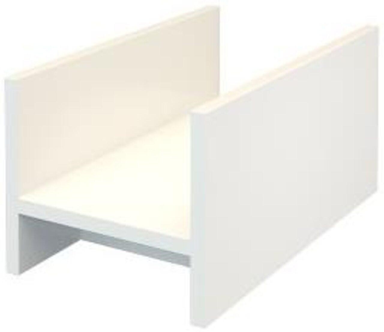 Подставка под системный блок  Арго 25x46x22 - фото 1