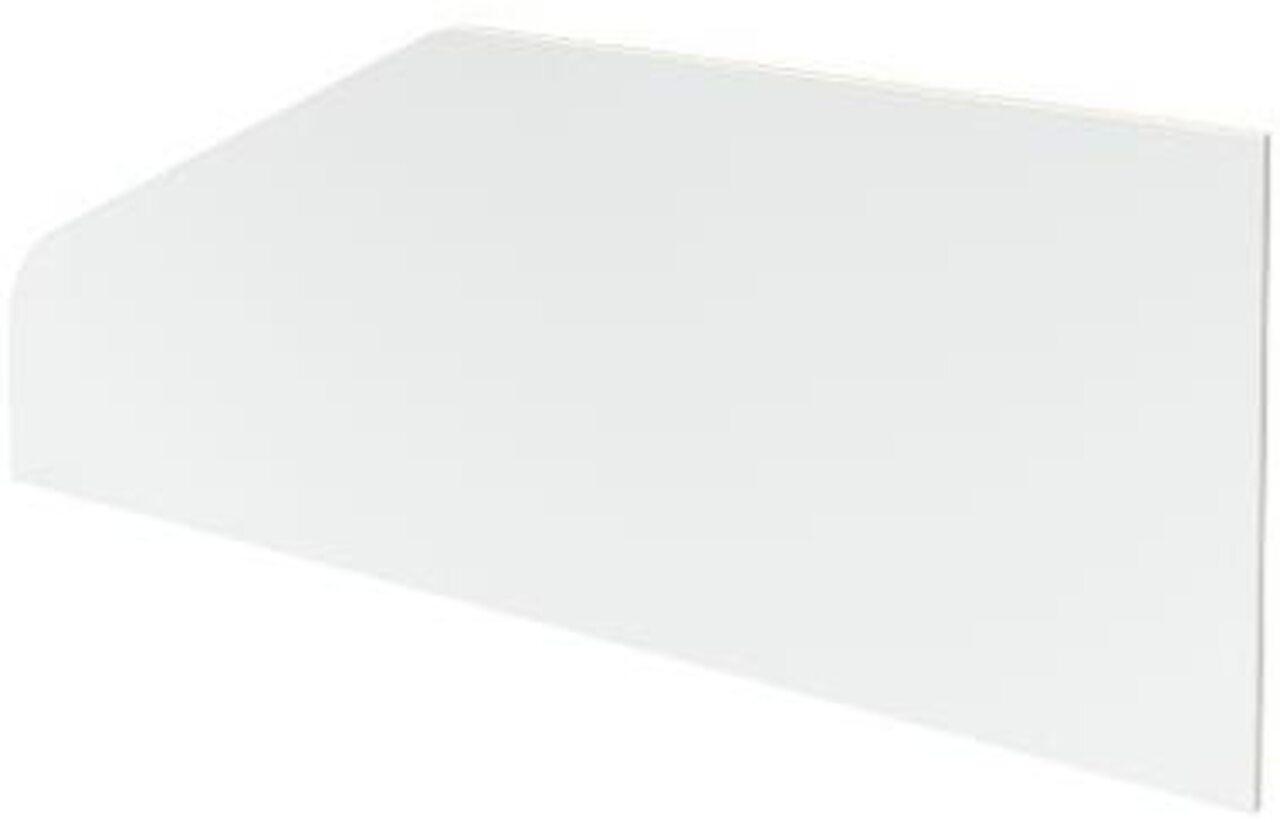 Экран  Арго 90x2x45 - фото 1