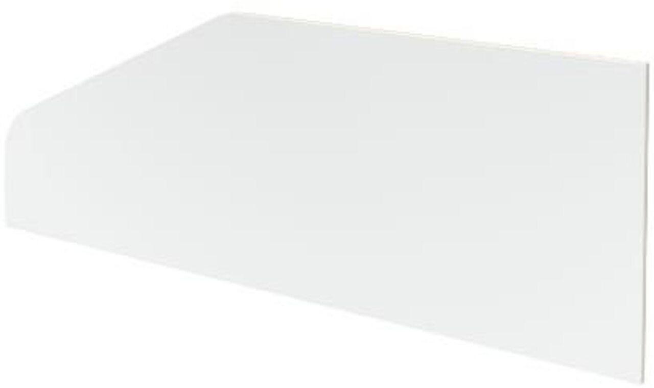 Экран  Арго 120x2x45 - фото 1
