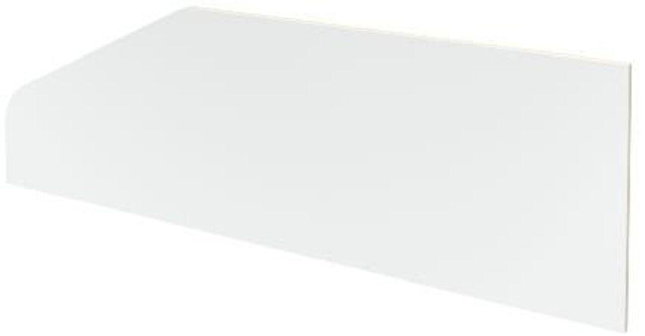 Экран  Арго 140x2x45 - фото 1