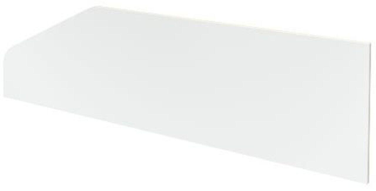Экран  Арго 160x2x45 - фото 1