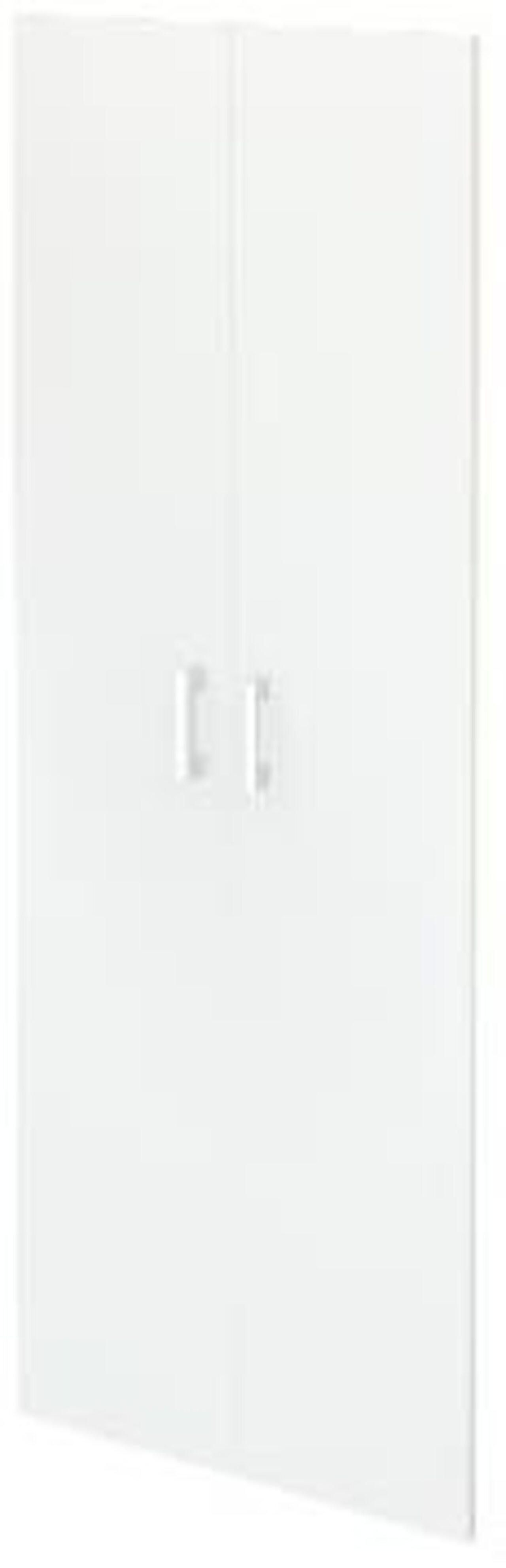 Двери для широких стеллажей  Арго 71x2x115 - фото 1