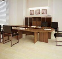Столы для переговоров Эталон