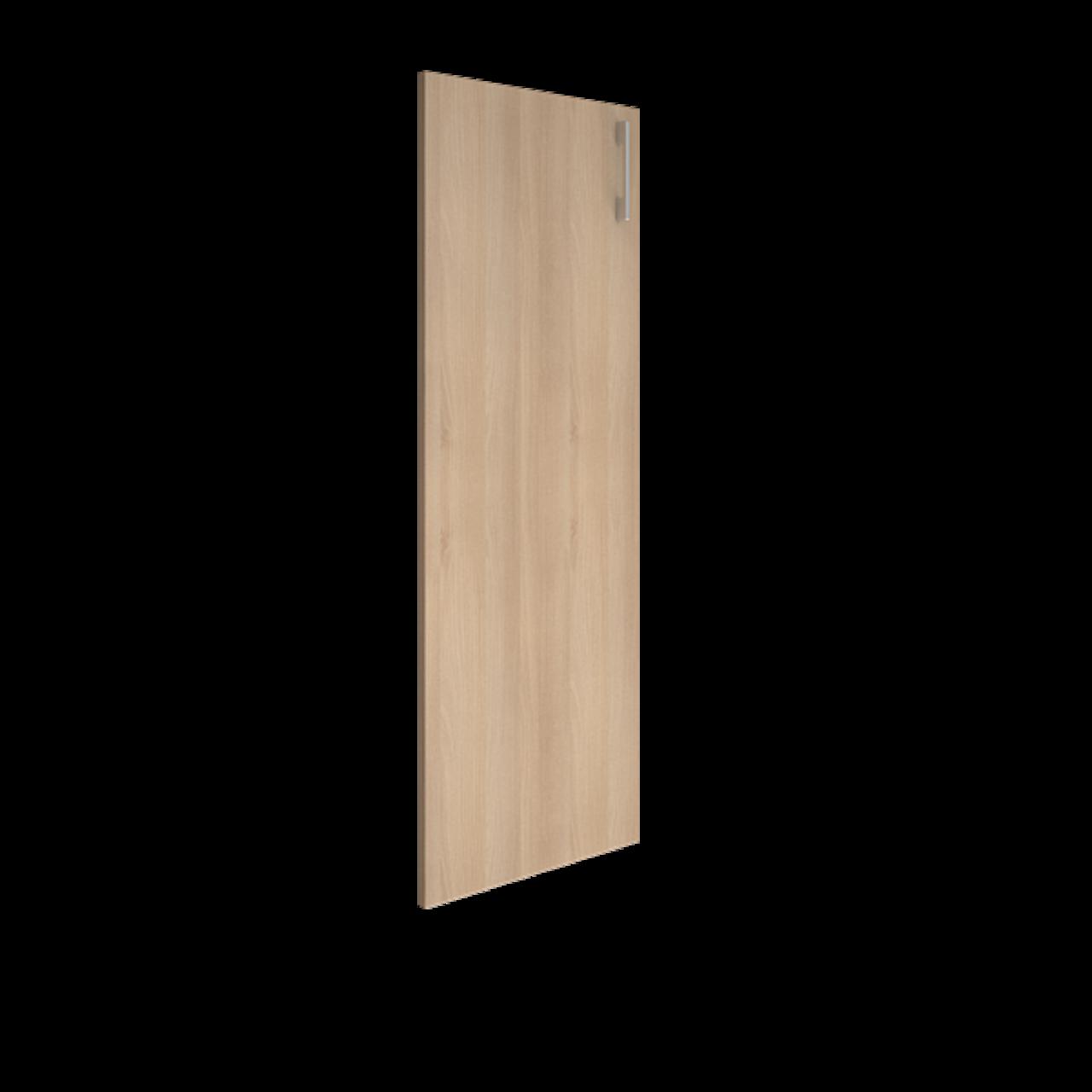 Дверь дсп средняя левая - фото 1
