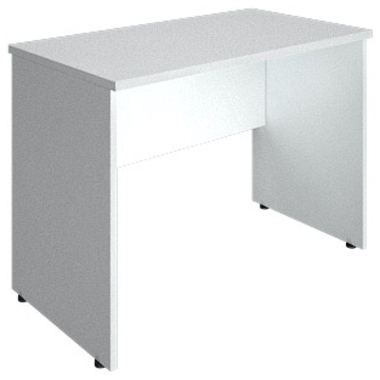 Стол приставной  RIVA 90x50x65 - фото 1