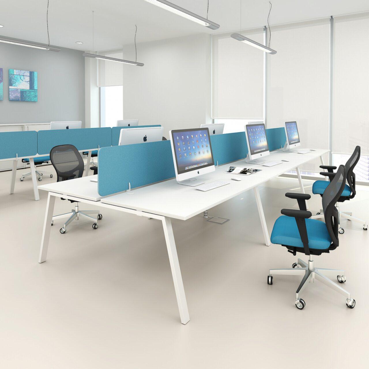 Мебель для персонала Arena - фото 1