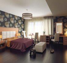 Мебель для гостиниц КРЕДО