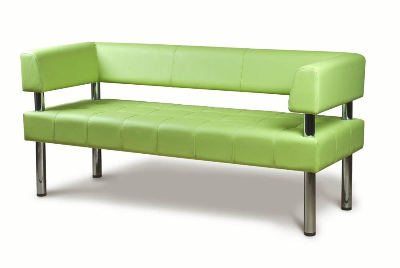 Мягкая офисная мебель БИЗНЕС - фото 1