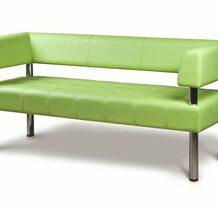 Мягкая офисная мебель Business