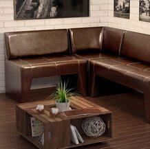 Мягкая офисная мебель КИТ