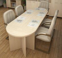 Стол для переговоров FIRST