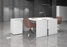 Мебель для персонала Sentida