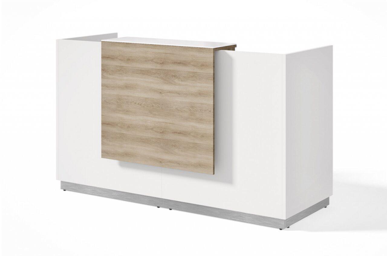 Мебель для приемной Fasta - фото 10
