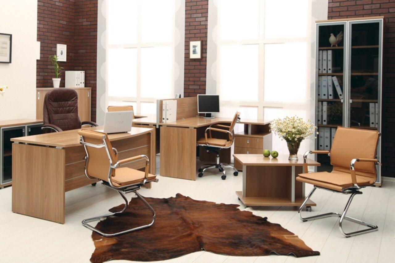 Мебель для персонала Vasanta - фото 20