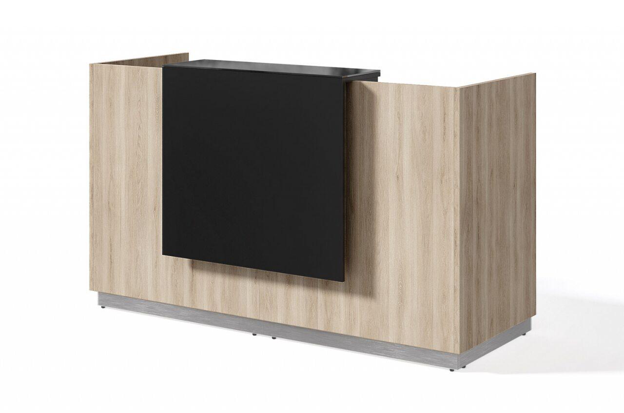 Мебель для приемной Fasta - фото 11