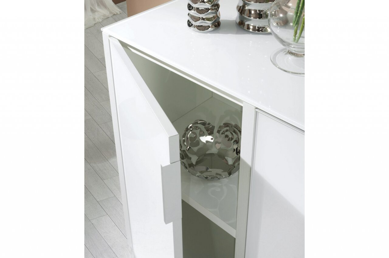 Мебель для приемной Extra Long - фото 12