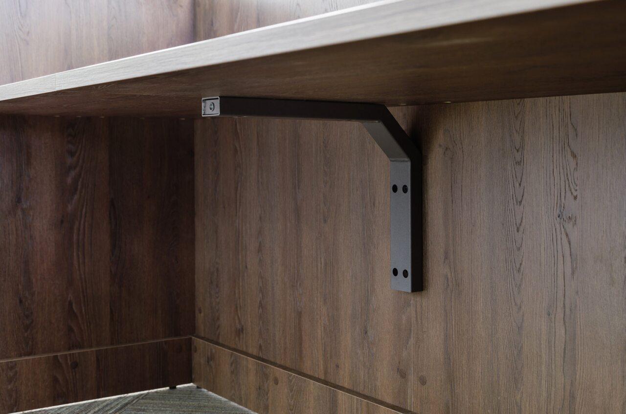 Мебель для приемной Fasta - фото 12