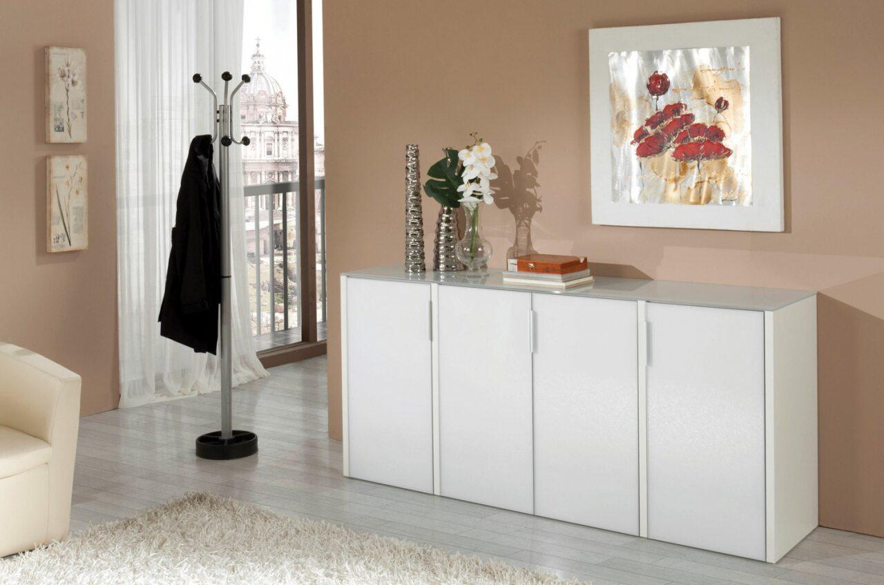 Мебель для приемной Factory Light - фото 13