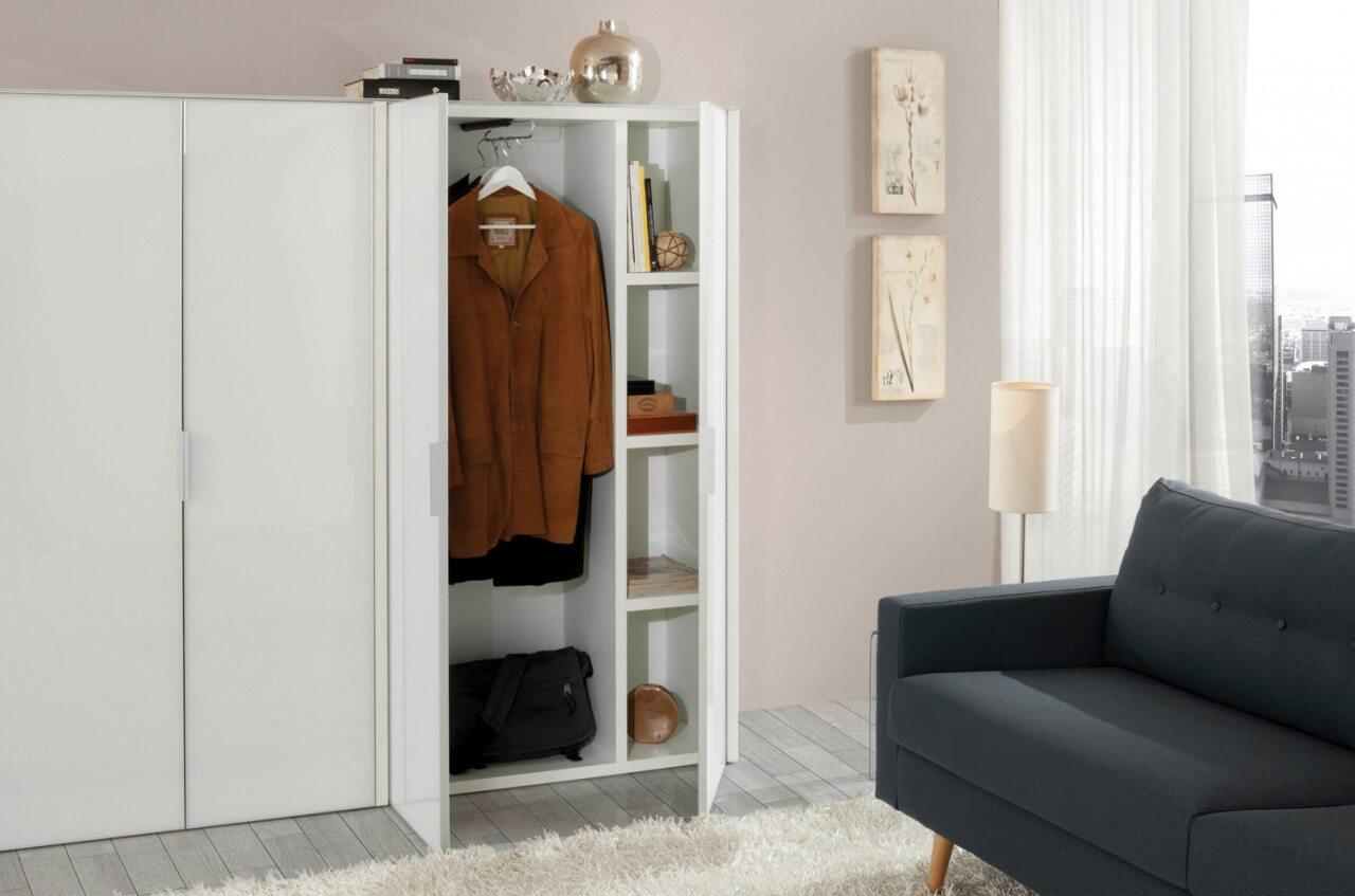 Мебель для приемной Fasta - фото 14