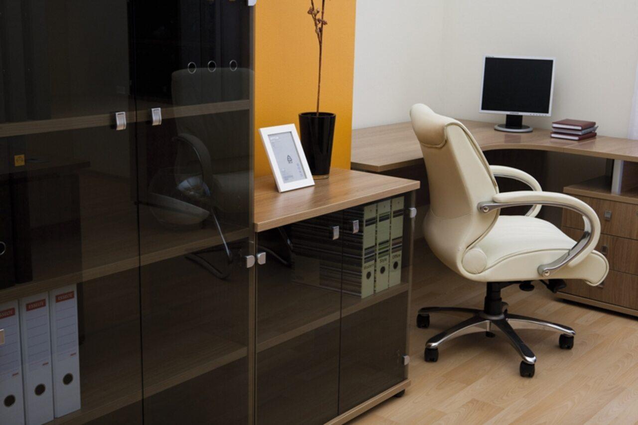 Мебель для персонала Vasanta - фото 7