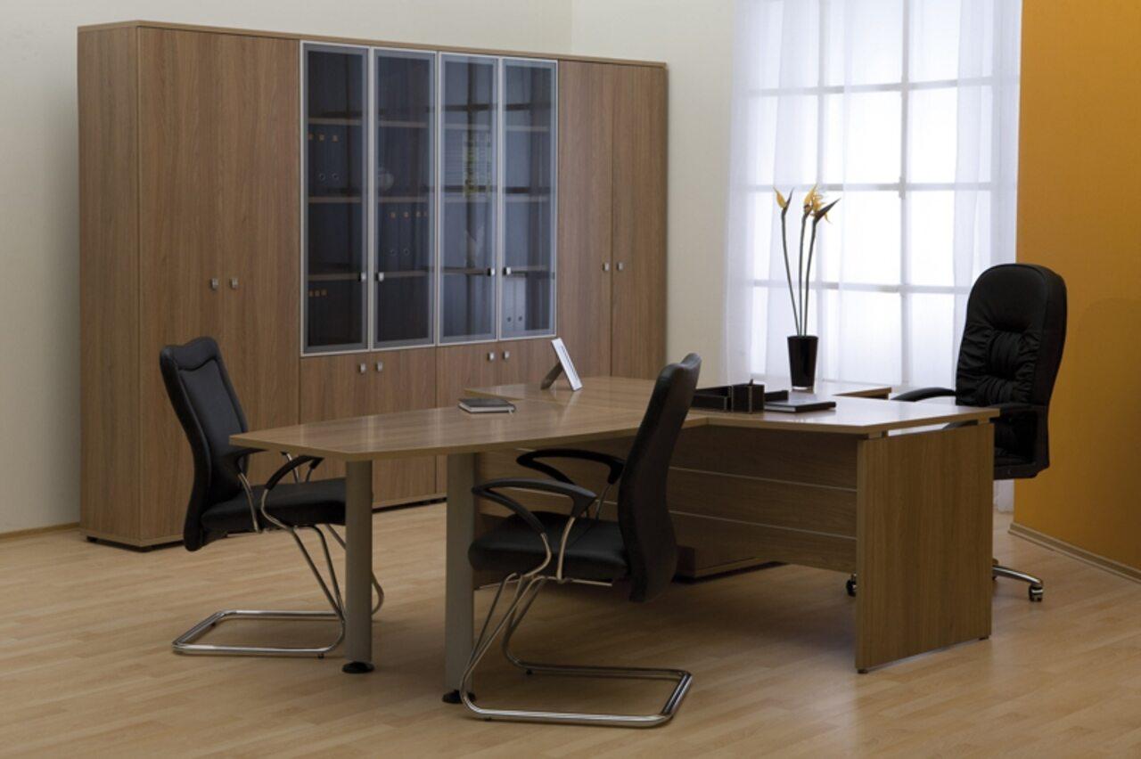 Мебель для персонала Vasanta - фото 8