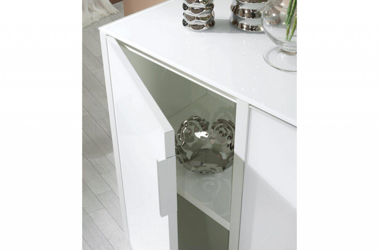 Мебель для приемной Fasta - фото 16