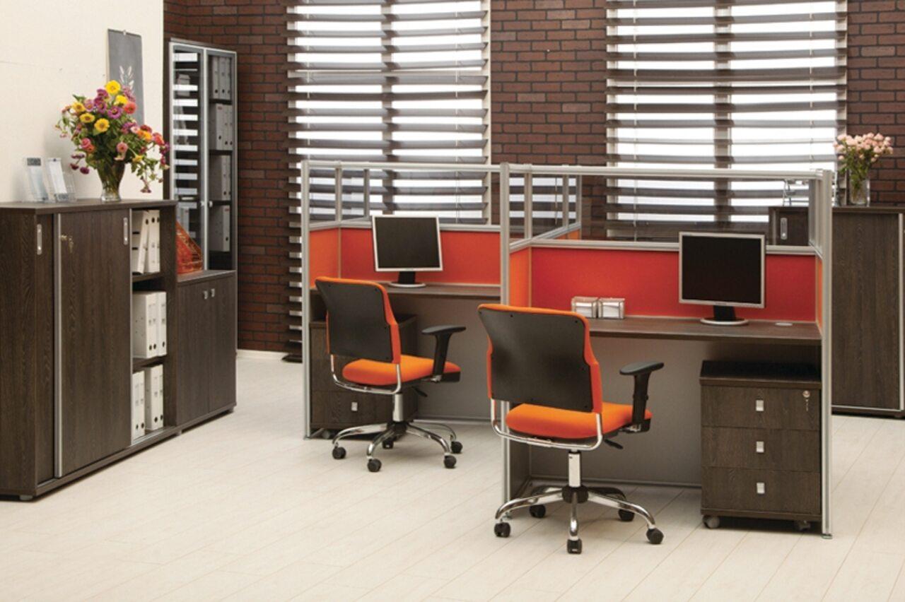 Мебель для персонала Vasanta - фото 5