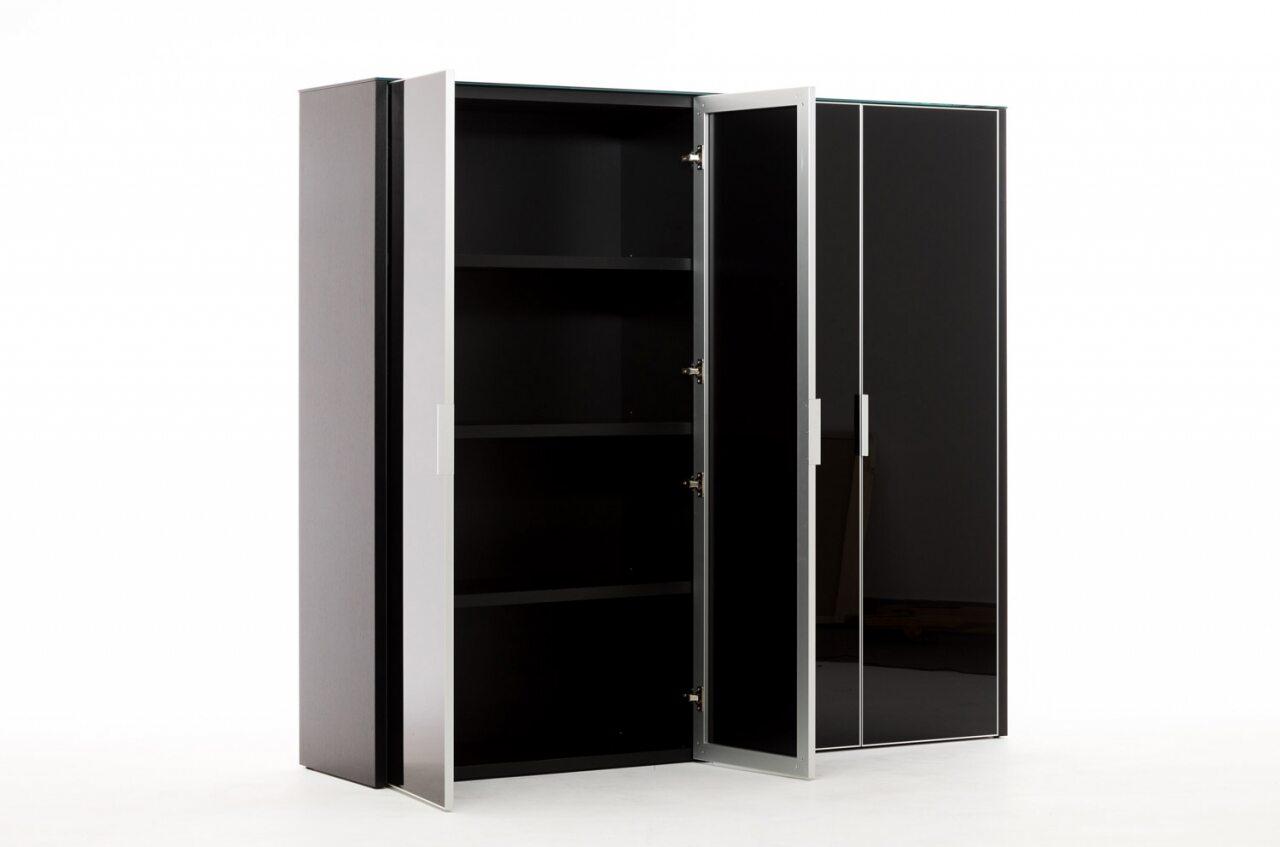 Мебель для приемной Fasta - фото 17