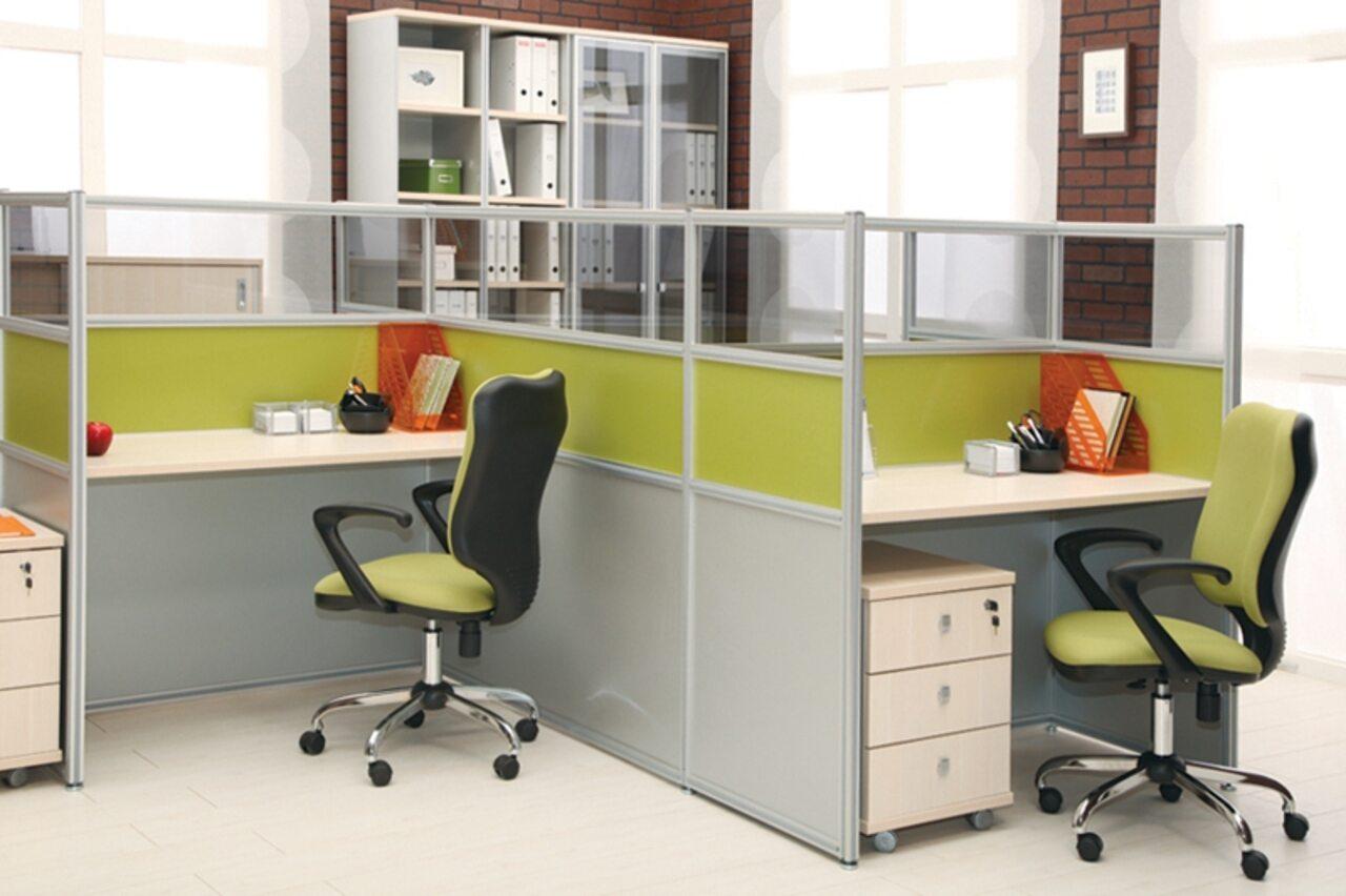 Мебель для персонала Vasanta - фото 17