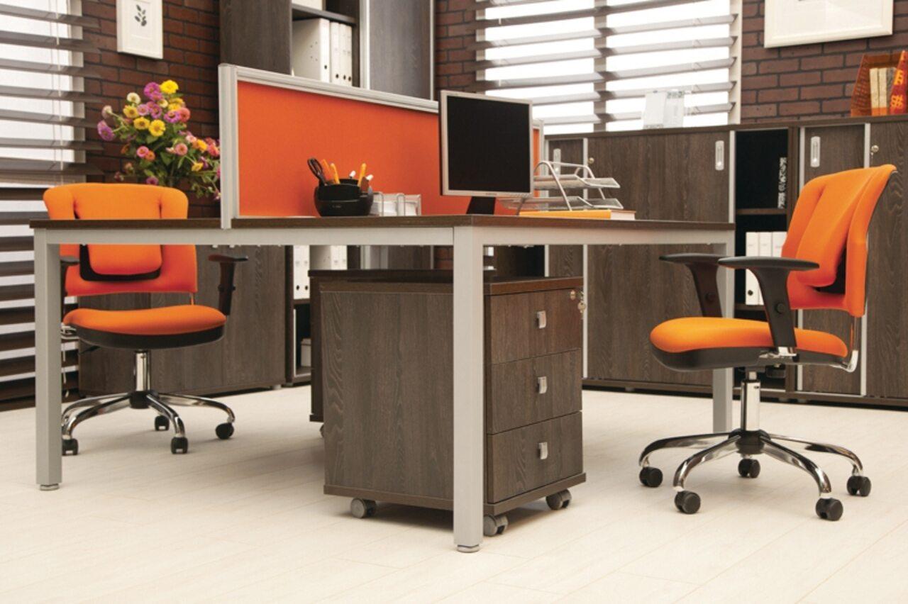 Мебель для персонала Vasanta - фото 2