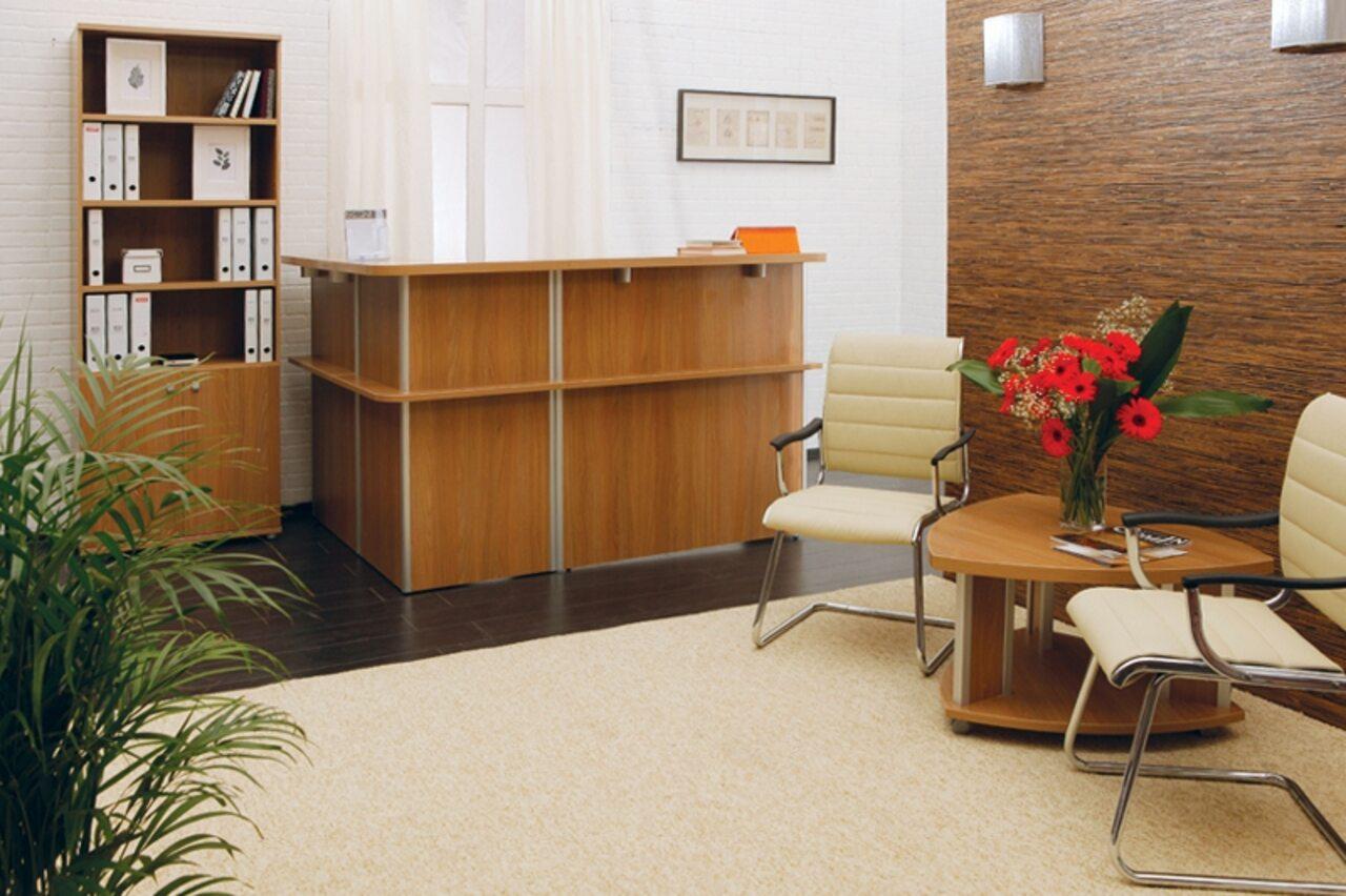 Мебель для приемной Vasanta Ресепшн - фото 2