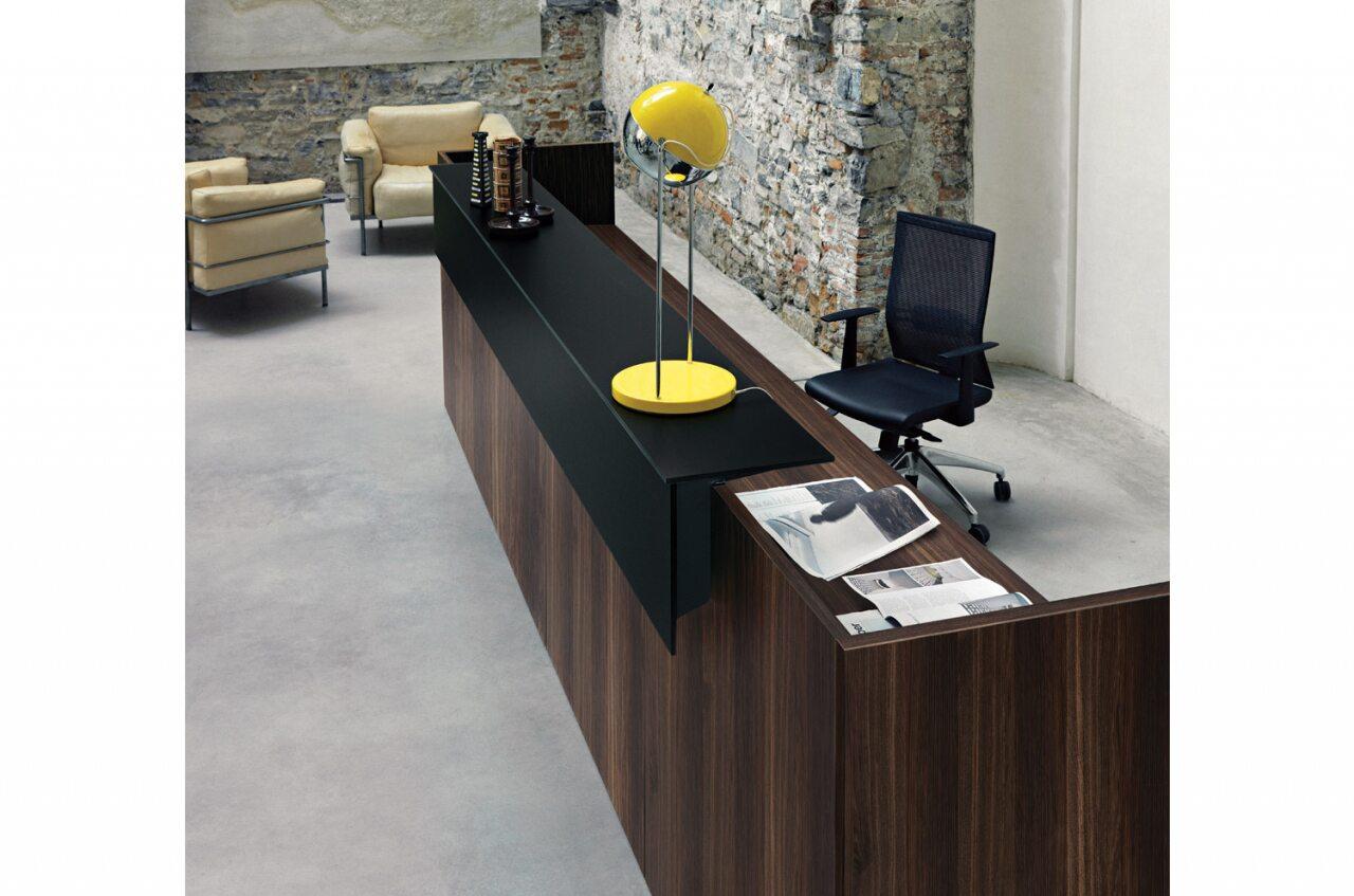 Мебель для приемной Factory Cotto - фото 3