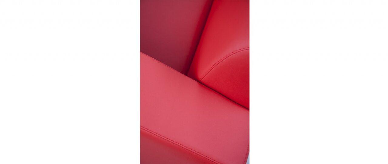 Мягкая офисная мебель ДУГЛАС - фото 3