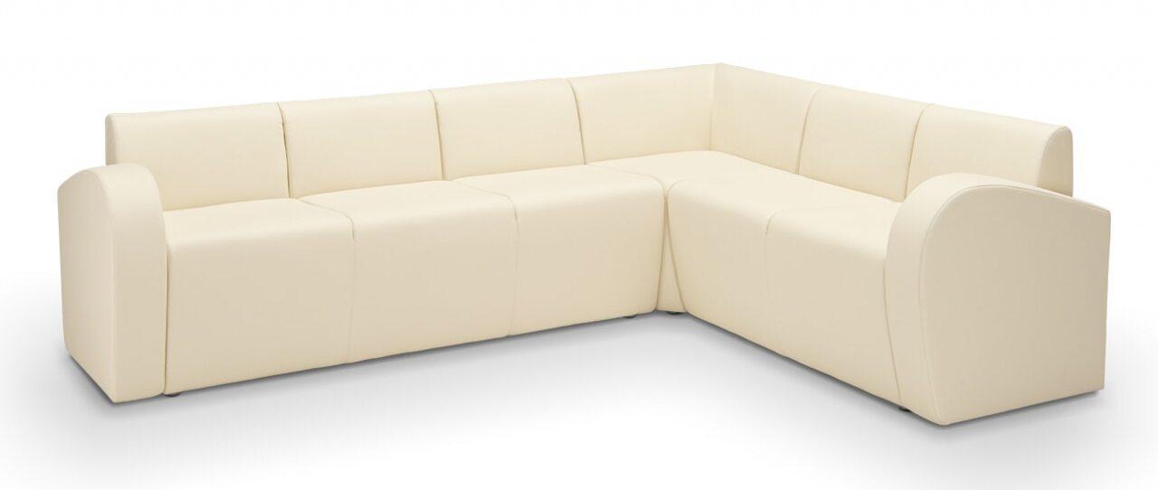 Мягкая офисная мебель ДУГЛАС - фото 6