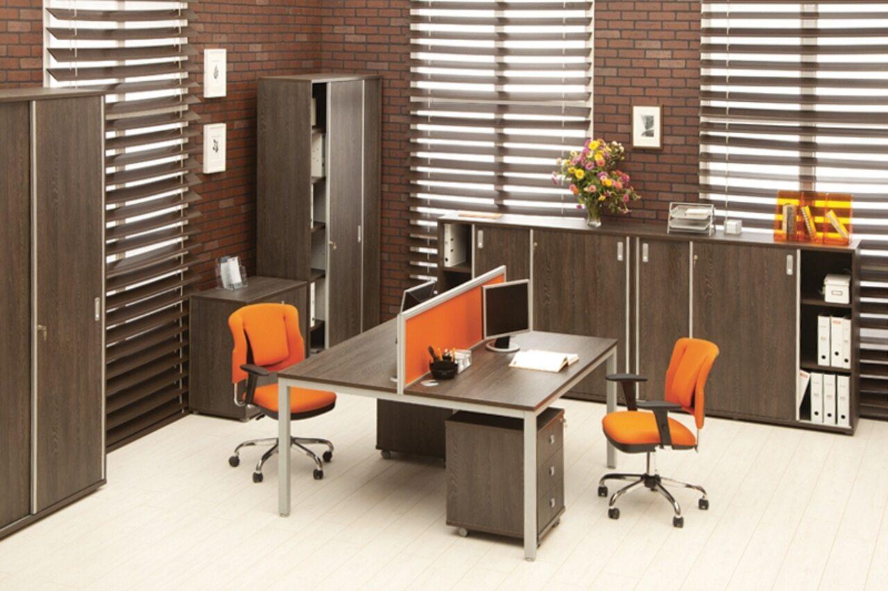 Мебель для персонала Vasanta - фото 3