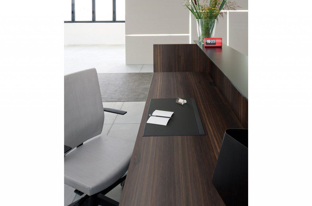 Мебель для приемной Factory Cotto - фото 4