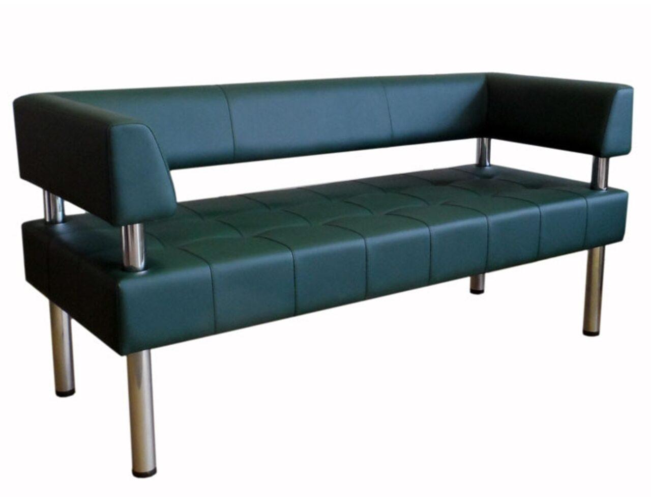Мягкая офисная мебель БИЗНЕС - фото 2